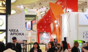 trade-expo-indonesia-enp-1.jpg
